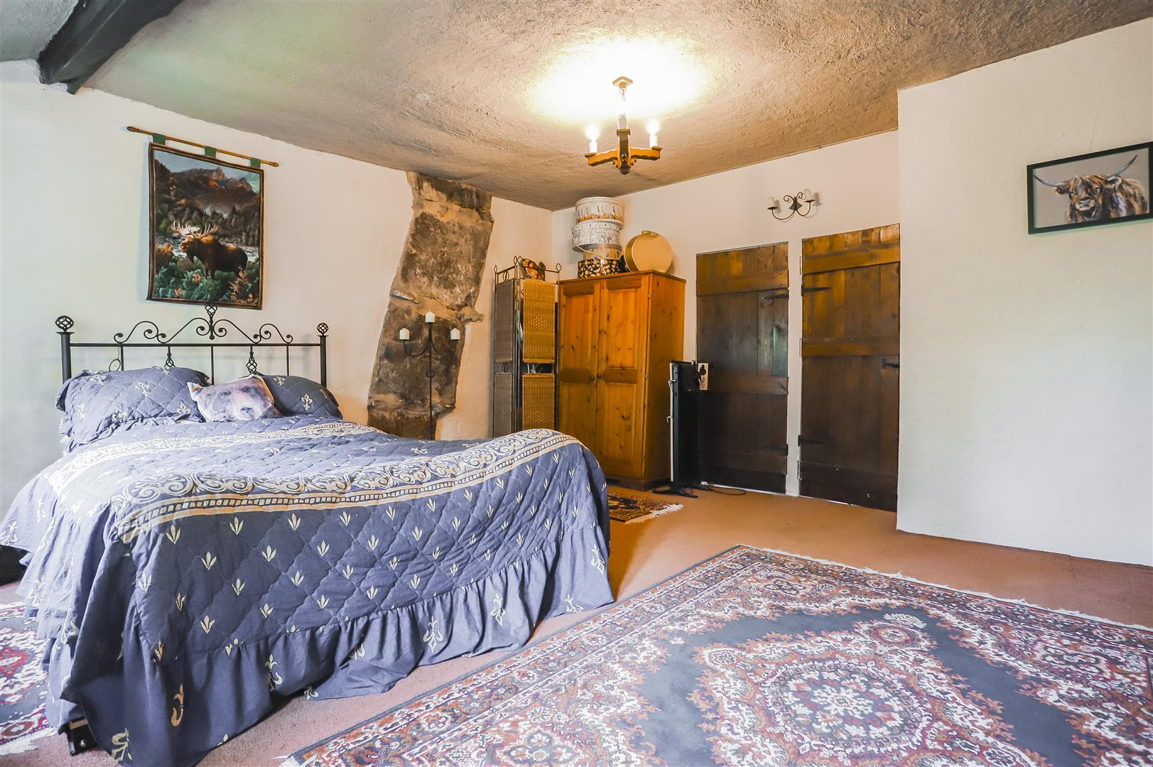 3 Bedroom House For Sale - Image 8